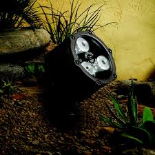 innovative outdoor landscape lighting invisibleinkradio home decor
