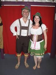 couple costume ideas heidelberg fancy dress