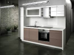 cabinet for small kitchen best contemporary kitchen cabinets designs ideas