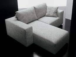 canape avec 2 meridienne canapé 2 places en tissu square canapé avec méridienne