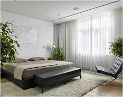 tapis pour chambre adulte tapis pour chambre adulte tapis persan pour chambre