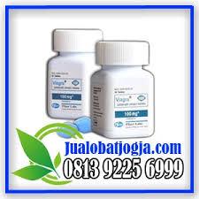 obat kuat viagra jogja bisa cod 0813 9225 6999 obat jogja