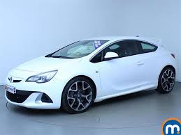 vauxhall astra vxr used vauxhall astra gtc for sale second hand u0026 nearly new cars