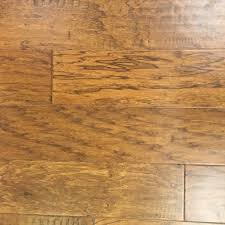 hickory handscraped hardwood flooring 5 inch wide houston