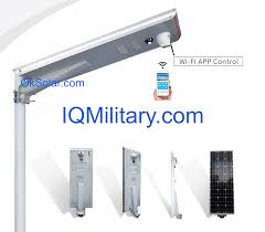 commercial solar lighting for parking lots solar street light with ip camera image captivating led parking lot