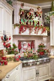 christmas home decors 2016 holiday open house