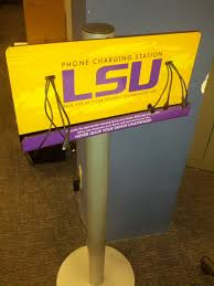 Device Charging Station Charging Stations For Mobile Devices Lsu Overview Grok