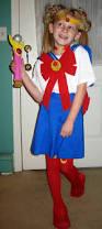 Preacher Halloween Costume 21 Costumes Diy Tulip Aleenes Ilovetocreate