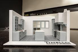 faire une cuisine en 3d imprimante 3d comparatif actu prix des périphériques du marché