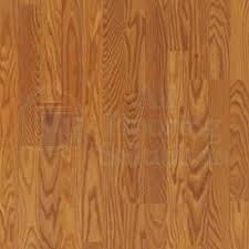 laminate flooring clic xtra berry hill oak honey 3 bho302