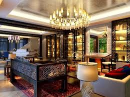chinese interior design chinese interior design styles albedo design interior design