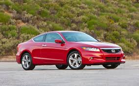 honda accord coupe specs 2012 honda accord reviews and rating motor trend