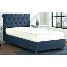 memorial day bed sale bed sales memorial day hoodsie co