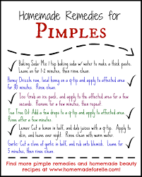 Face Mapping Pimples 10 Home Remedies For Acne That Work Remedies Acne Treatment And