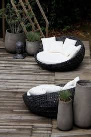 outdoor furniture galanga living every thing is perfect here
