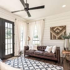facts about fixer upper u0027s chip and joanna gaines popsugar home