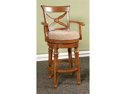 arbors bar stool setting the bar in stools pinterest stools