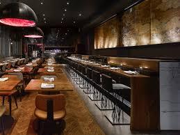 top interior design restaurant u0026 bar decorate ideas unique with