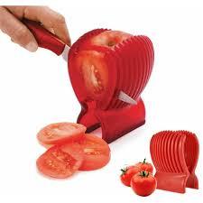 tomates cuisin s pince de cuisine tomate légumes fruits concombre salade çonneuse
