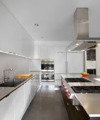 Home Interior Kitchen by Home Interior Kitchen Shoisecom Interior Home Design Kitchen