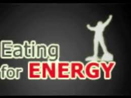 eating for energy raw food diet review youtube