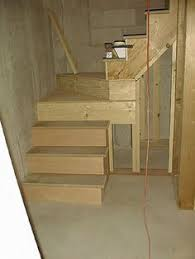 Garage Stairs Design 98 Best Stairs Images On Pinterest Stairs Architecture And Dog Beds