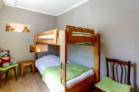 Bunk Bed And Breakfast Ter Brugge Bed And Breakfast Updated 2017 Prices U0026 B U0026b Reviews