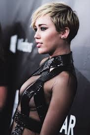 617 best miley cyrus images on pinterest crushes