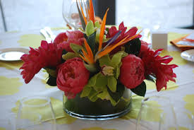 Wedding Flowers Ri Funeral Flowers Ri Flowers Ideas Sheilahight Decorations