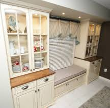 Dining Room Wall Unit Diversified Fixture Blog Diversified Fixture