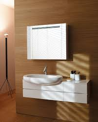 Laufen Bathroom Furniture 42 Best Servantskap Images On Pinterest Bathroom Furniture