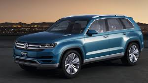 volkswagen canada volkswagen u0027s new suv gets the most appropriate name ever