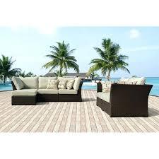 Patio Furniture Coupon Patio Furniture Overstock U2013 Friederike Siller Me