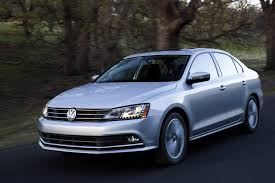 volkswagen jetta 2017 volkswagen jetta reviews specs u0026 prices top speed
