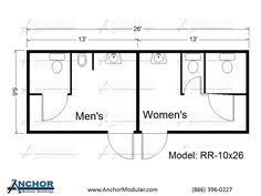 design bathroom floor plan commercial ada bathroom floor plans restroom design