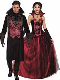 couple halloween costumes costume ideas for couples