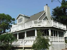 Corolla Beach House by Corolla Light Real Estate Find Your Perfect Home For Sale