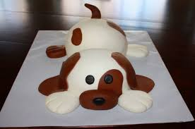 birthday cake for dogs dog cake ideas for birthdays 16 dog cake fails that are unbelievably