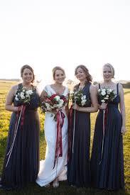 cripps barn wedding natalia by amanda wyatt twobirds bridesmaids