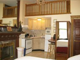 1 Bedroom Apartment Boston Awesome Bedroom Apartments In Boston Image Of Apartment Interior