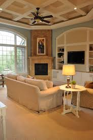 Family Room Painted With A Side Of Painters Remorse Evolution - Family room paint