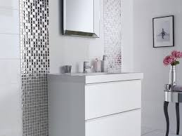 bathroom wallpaper border ideas bathroom wallpaper borders ideas home design ideas
