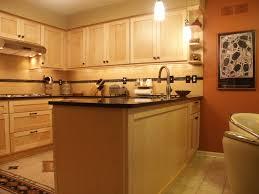 royal kitchen and bath home interior ekterior ideas