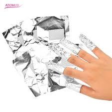 nail remover wraps koop goedkope nail remover wraps loten van