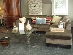 Sleeper Sofa With Chaise Lounge by Sofas Center Furniture Living Room Grayet Sleeper Sofa Having