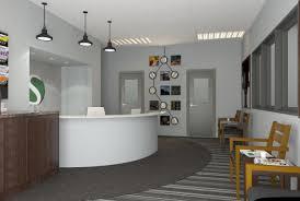 portfolio st louis interior designers u0026 home decorators