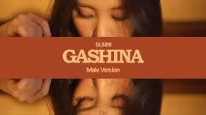 download mp3 free sunmi gashina ecouter et télécharger blackpink as if it s your last male
