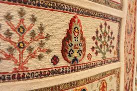 Area Rugs Dallas Tx by Beverly Hills Rugs Homepage