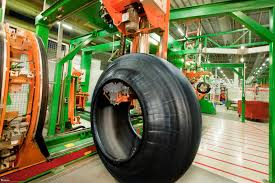 making green waste tyres for green steel making fm software