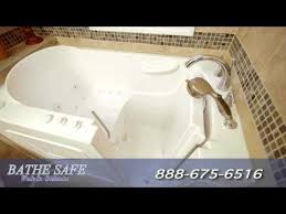 Bathtub For Seniors Walk In 122 Best Senior And Elderly Safety Images On Pinterest Childhood